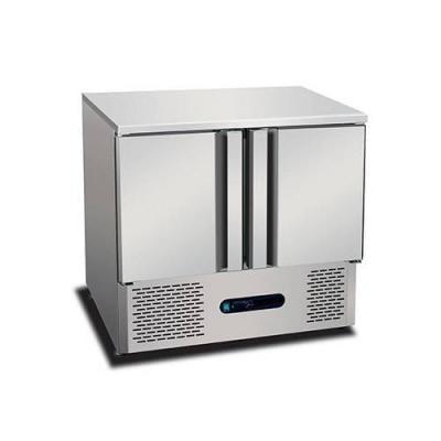 Kühlzähler