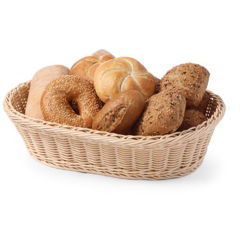 Brotkörbe