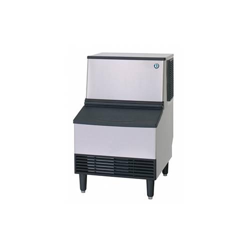 Maschine für Halbmond-Eiswürfel