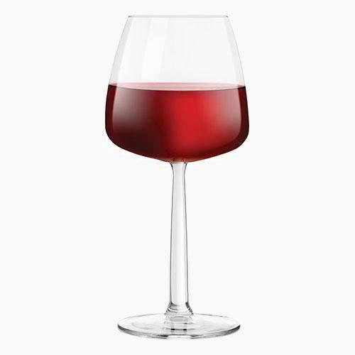 Glas-Waren