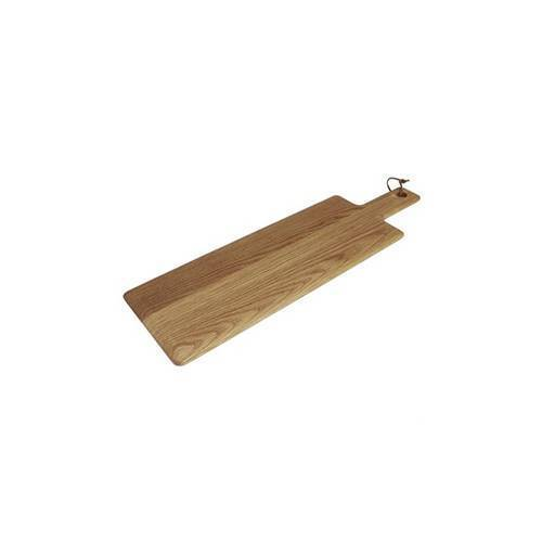 Holzschneidebretter / Präsentationsbretter