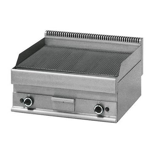Mastro 650 Serie