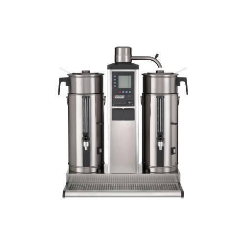 Kaffeefiltermaschine