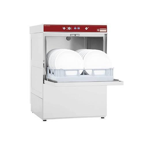 Geschirr/Glaserspuhlmaschine