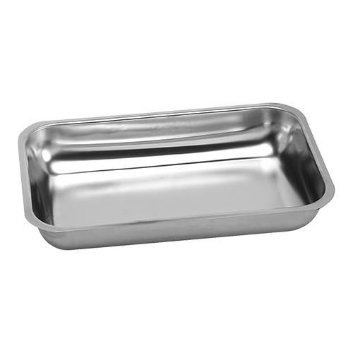 Behälter für Backwaren